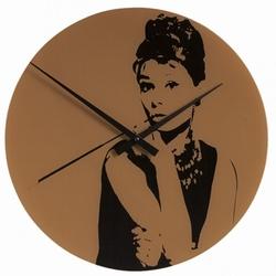 Audrey Hepburn óra