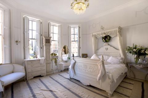 sv dfeh r dekorella. Black Bedroom Furniture Sets. Home Design Ideas