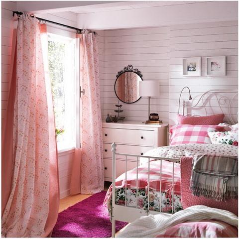 romantikus IKEA 2013
