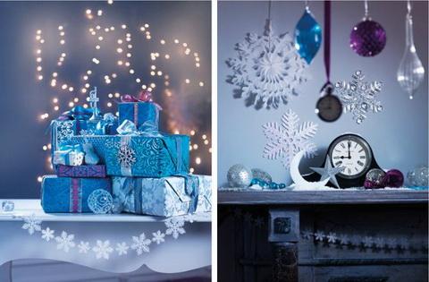 Hangulatos Karácsony
