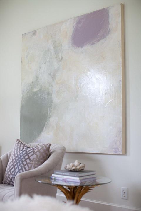 Sally living room 2013 (3)_resize