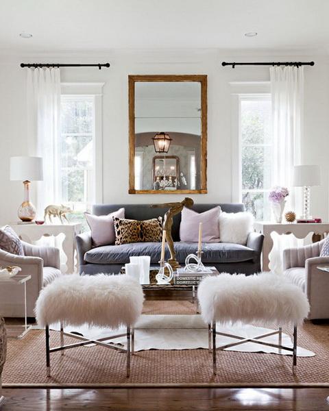 Sally living room 2013 (6)_resize