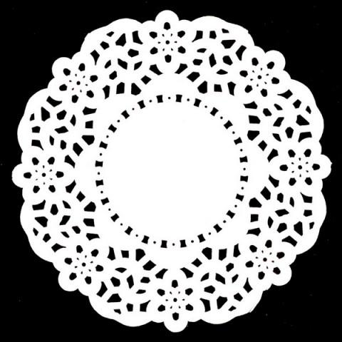 Kör-alakú-fehér-dekor-tortacsipke