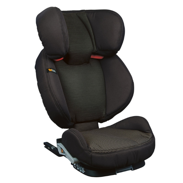 HTS BESAFE iZi UP X3 Fix (Isofix)