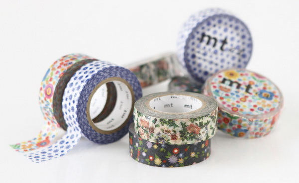 https://dekorellashop.hu/termekek/dekortapasz-washi-tape/