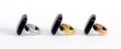 panyizsuzsi gyűrűk