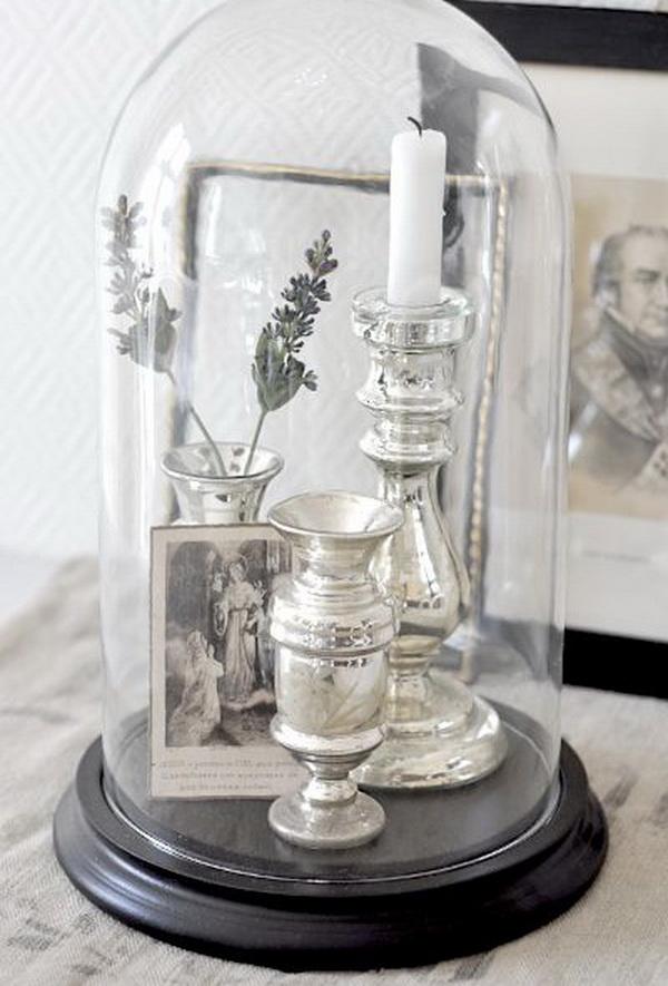 dekoratív üvegbura (6)