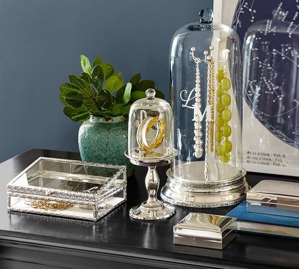 dekoratív üvegbura (8)