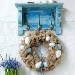 Húsvéti kék