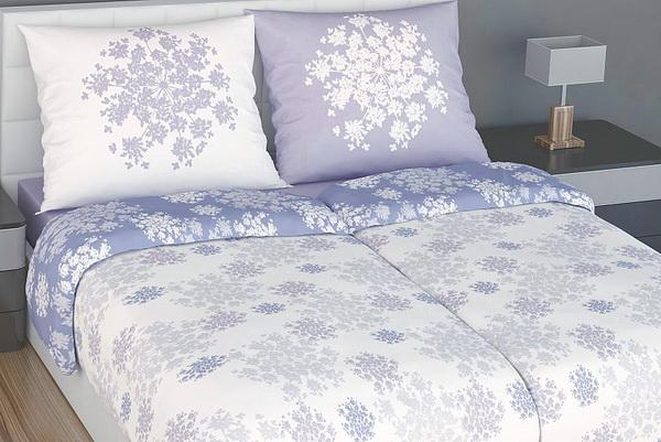 minőségi pamut ágynemű Glamonde