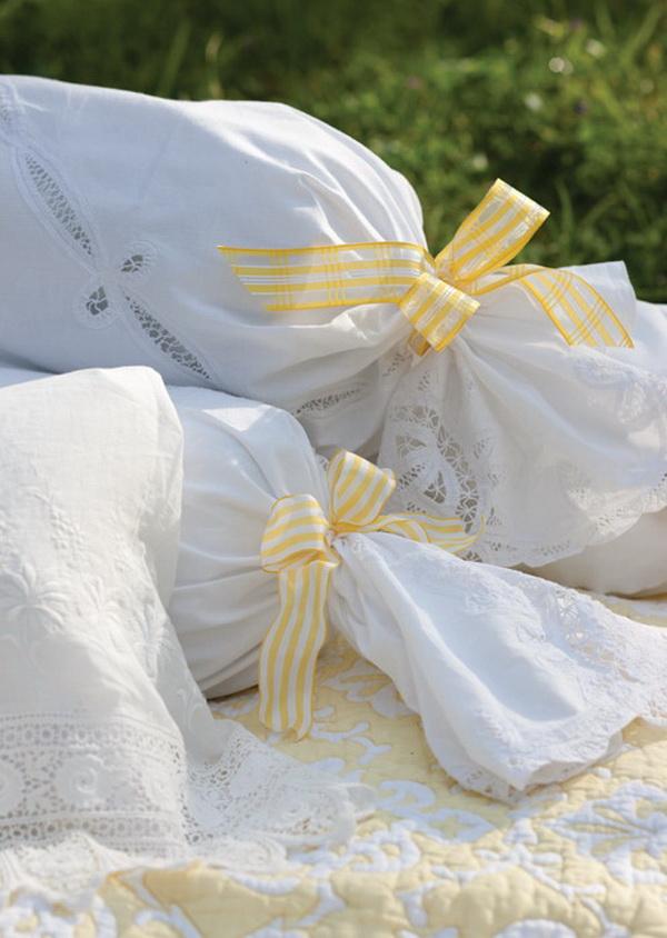 nyári romantikus piknik (3)
