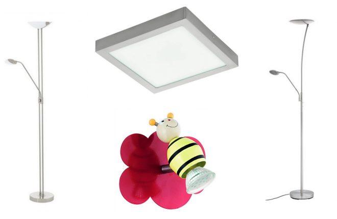fenyforras-webaruhaz-lampatestek