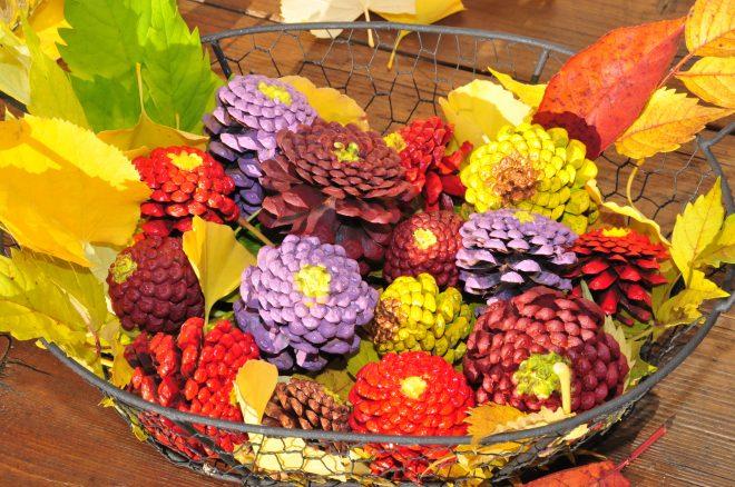 festett-toboz-virag-dekorella-10