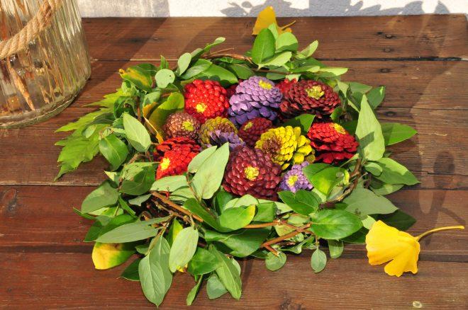festett-toboz-virag-dekorella-6