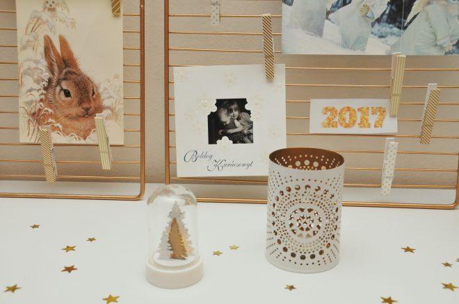 dekorella-blog-festett-arany-racs-1
