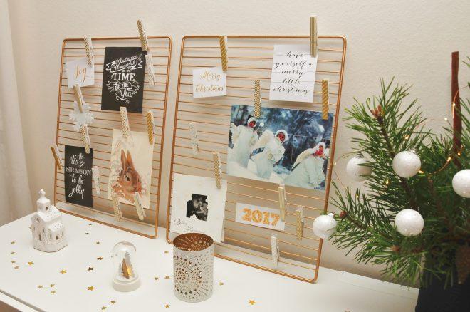 dekorella-blog-festett-arany-racs-5