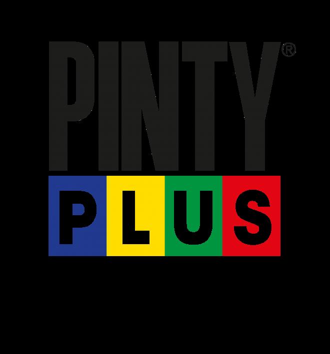 Dekorella Pinty Plus ambassador