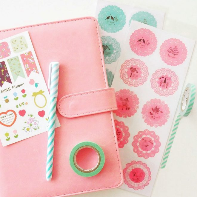 dekorella-shop-1