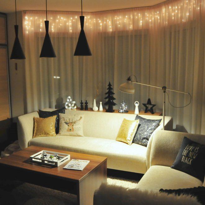 dekorella-blog