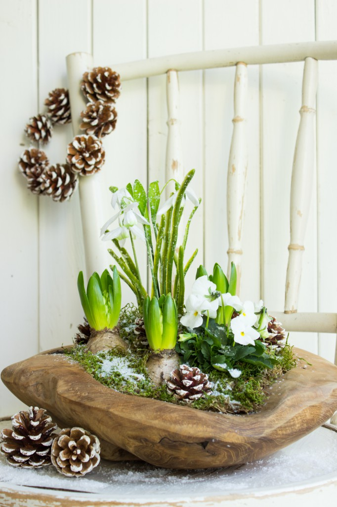 tavaszi-hagymas-virag-dekoracio-7