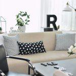 Bútorvariációk nappalira