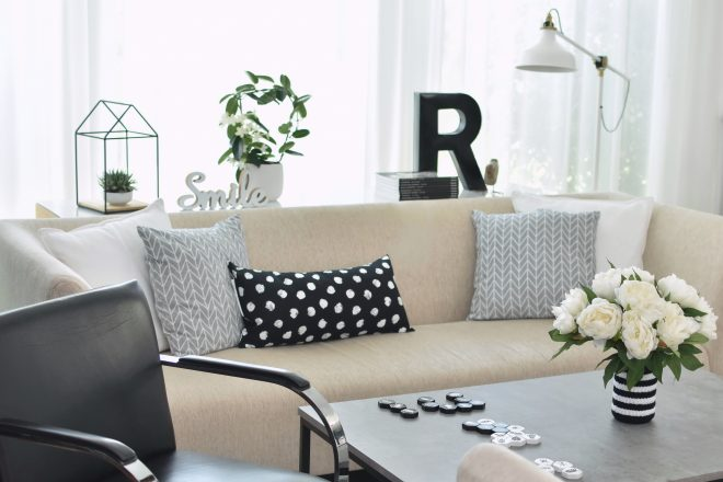 Ikea bútorok nappaliba