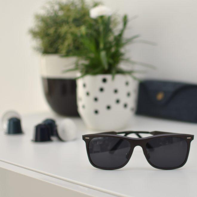 Tripton napszemüveg Roma Dekorella